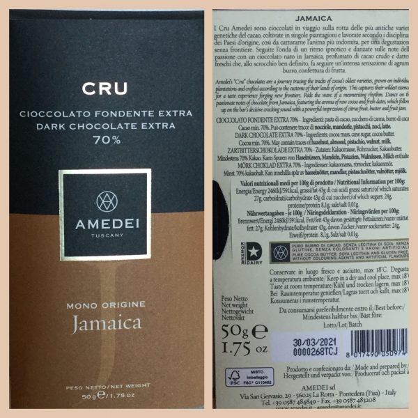 cru jamaica