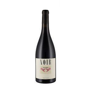 Pinot Nero -Oltrepo
