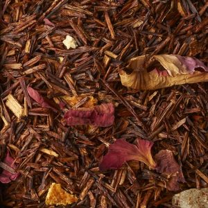 Red Passion, rooibos