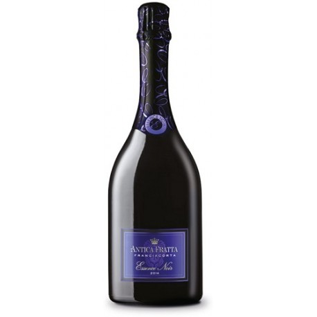 Essence Noir pinot nero franciacorta
