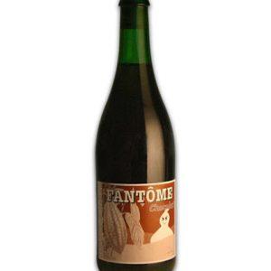 belgian ale chocolat birra artigianale