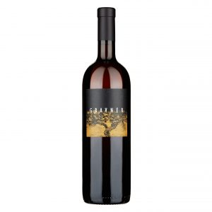 Anfora ribolla vino naturale ribolla gravner