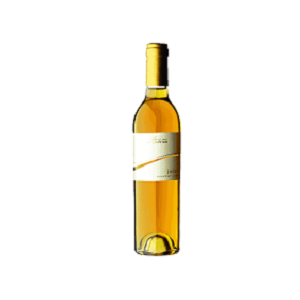 andrian traminer andrian vino dolce