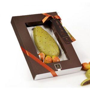 pasta di mandorle e pistacchi alda