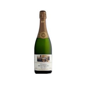 Blanc de blancs paillard champagne reims