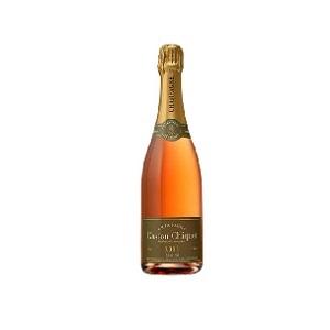 champagne rose premier cru